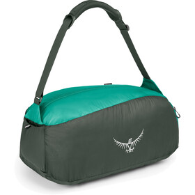 Osprey Ultralight Stuff Duffel Tropic Teal